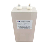 CBBM Medium and high frequency heating capacitors 2kV 185μF