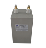 CBBM Medium and high frequency heating capacitors3kV 100μF
